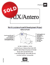 AIX/Antero Sale Package
