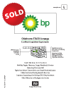 BP - OKLAHOMA CORE STACK PKG
