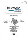 BLUESCAPE - SOUTH TEXAS PROSPECT