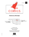 Corvus LLC (Pawnee Co., OK Acreage)
