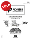 Pioneer Exploration Sale Package