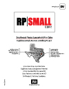 RP Small