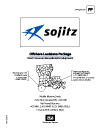 SOJITZ - OFFSHORE LOUISIANA