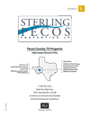 Sterling Pecos (Pecos Co; 17,538 Acres)