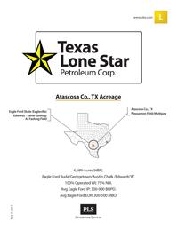 Concho S Expanding Bone Spring Play Pls Docfinder Alert