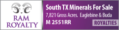 SOUTHEAST TEXAS MINERALS