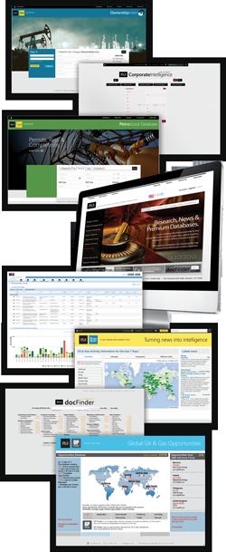 PLS Premium Databases