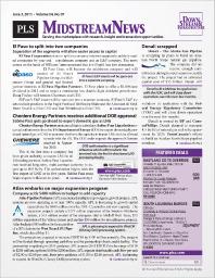 MidstreamNews