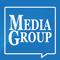 PLS Oil Gas Media Group