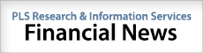 Finance News Banner Ad