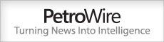PetroWire