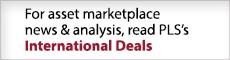 International Deals