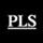 PLS Inc