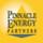 Pinnacle Energy Partners